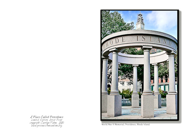 world war 2 memorial. The World War II Memorial on